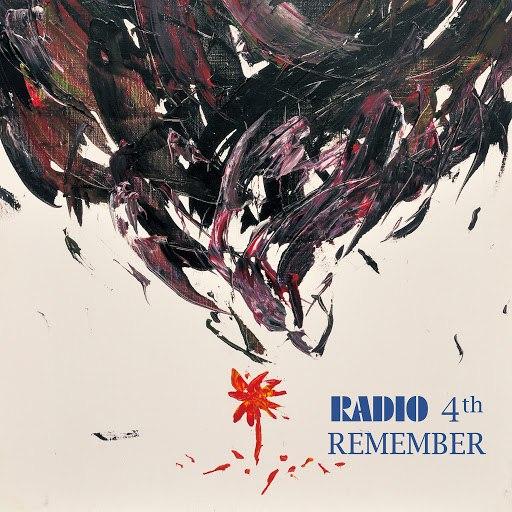 Radio альбом Remember