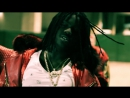 Chief Keef Earned It Music Video prod by @twincityceo Directed by @NICKBRAZINSKY x @EICKHOFKALE