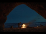 Музыка из рекламы 4level (2018)
