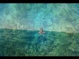 #египет#отдых#яхта#красное море#рыбки)))))))