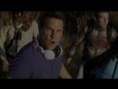 Трейлер Помпеи Апокалипсис 2014 - SomeFilm