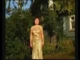 Раиса Андреева – Ҫимӗк каҫӗ