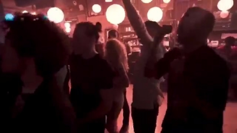 OhTrapStar - New Wave (Live)