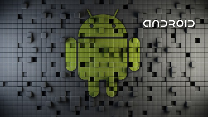 Android Programming Big Nerd Ranch 2nd Edition Pdf