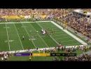 Vikings vs. Steelers _ NFL Week 2 Game Highlights