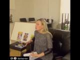 Дарья Орион.Как исполняются желания.Магическая модель мира.Продолжение по ссылкеhttps://www.youtube.com/watch?v=9erEcGeloPM&t=8s