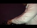DJ Dima Wigel' @ Club Lux