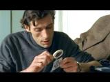 Гpomoвы (2006) - 3 ЧАСТЬ
