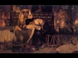 George Frideric Handel (1685 1759) - Svegliatevi nel core - Giulio Cesare in Egitto (1724) - Dariusz Paradowski