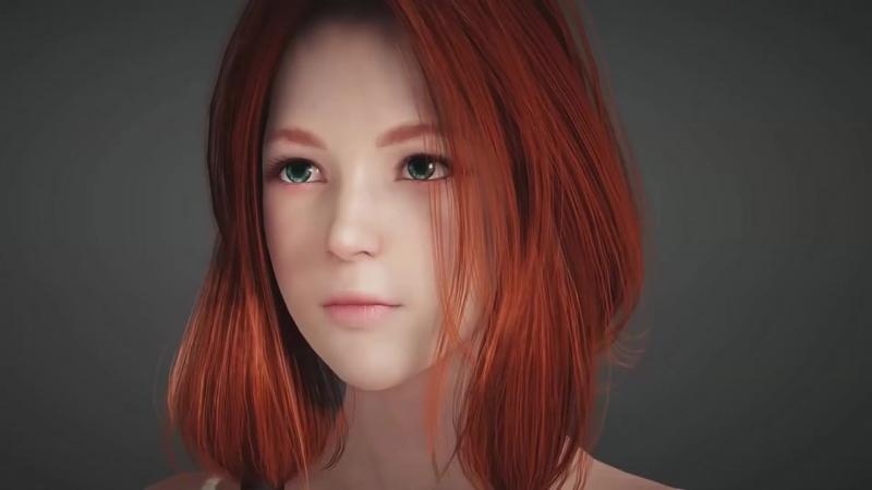 Ролевая игра для взрослых: RPG нового поколения