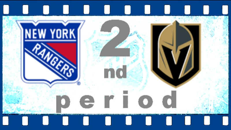 NHL-2018.01.07_NYR@VGK_ATT-RM (1)-002