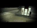 Безмолвный свидетель молчание (2017) трейлер