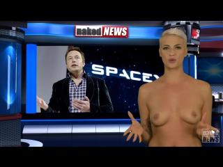 Naked.News.2017.08.24.1080p.