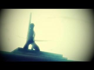 〖REC〗Hideaway | SNK | AOT | RIREN/ERERI |