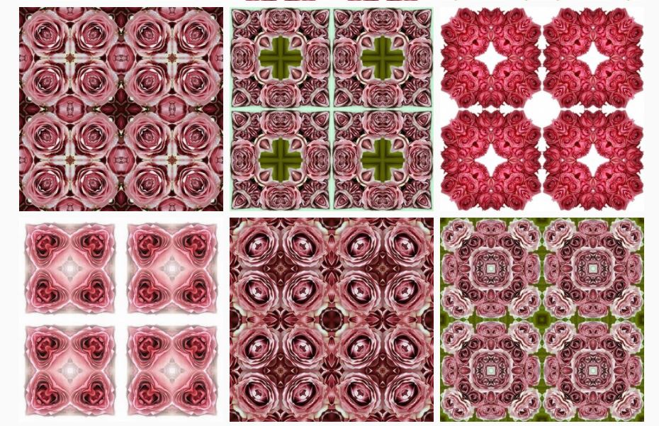 наталия пономарева новодвинск, p_i_r_a_n_y_a, фотостоки - бесшовные фактуры, квадрат, каре, платок, розовые розы, розы, цветы