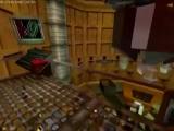 games.webm Half-Life не лезь