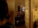 Отрывок из фильма Георгия Юнгвальд-Хилькевича Новогодний романс