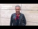 Видеоприглашение Александра Рогова на мастер класс 31 октября