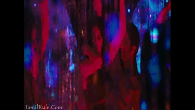 Actor AK 2013 Movie - Arrambam Song - Stylie Is Tamizhatchi BRrip Smart HD