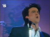 Les McKeown_It's A Game (