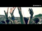 Basto - Again and Again - 720HD - VKlipe.com