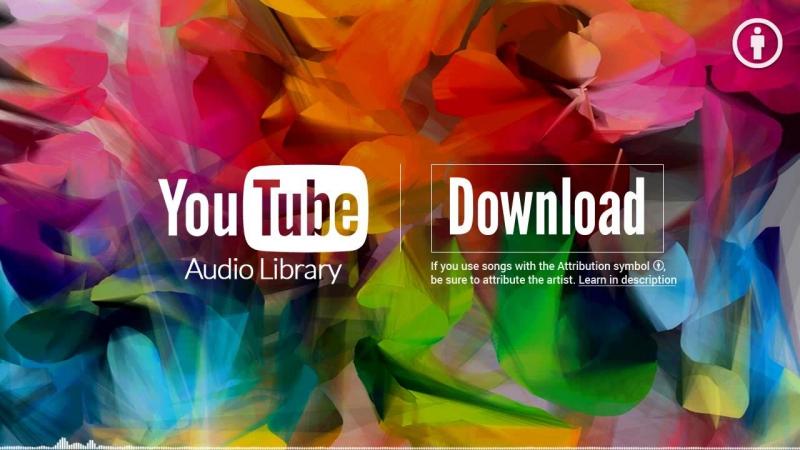 64 Sundays Twin Musicom No Copyright Music смотреть онлайн без регистрации
