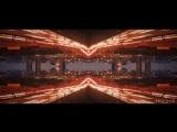 Mr. Dj Monj - Smoke Machine (Nikko Culture Remix)
