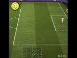 Это FIFA 18 ?