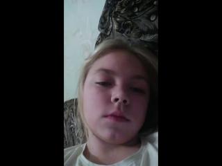 Мелина Алексанова - Live