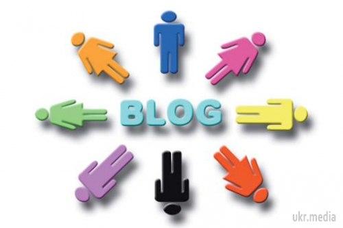 5 способов увеличить интерес читателей к своему блогу У каждого влад