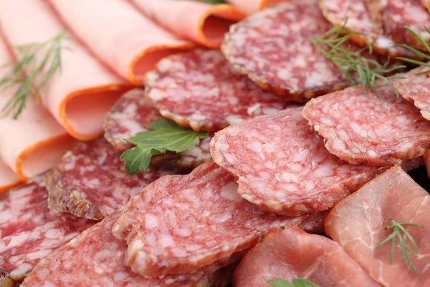 Маленький мясокомбинат – стабильный и доходный бизнес Всевозможные к