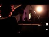 Anneke van Giersbergen - My Mother Said Official Music Video
