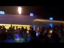 Xone Арена. Клуб Отеля
