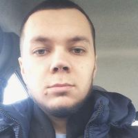Олег Черный | Армавир
