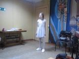 КОНЦЕРТ КЛАССА СКРИПКИ 26.12.17 042