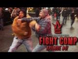 WSHH Fight Comp Episode 94!