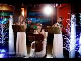 @trio_quartet_na_svadbe_lya_fat