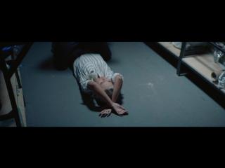 Тамара Саксина – Интриган (тизер клипа)