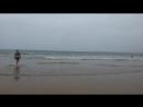 Агадир Марокко Атлантический океан