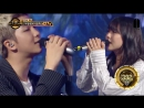 QAZSUB RM BTS Yuiko Umbrella LIVE