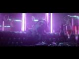 Migos Marshmello - Danger (from Bright_ The Album) [Music Video] | Bad Music | Плохая Музыка.