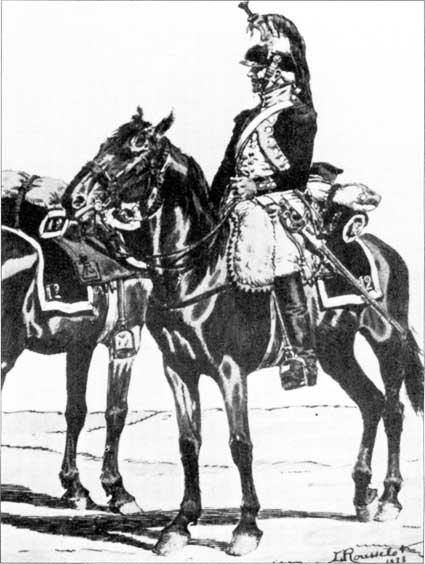 Станислав Богемский |