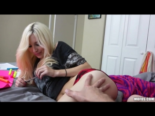 [iknowthatgirl] piper perri - sexy study break watch online