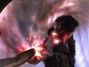 Хранитель Душ (Soulkeeper) (2001) (Комедийный Фильм Ужасов)
