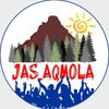 JAS_AQMOLA (official)