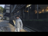 Eminem I Just Dont Give A F (GTA V PARODY)