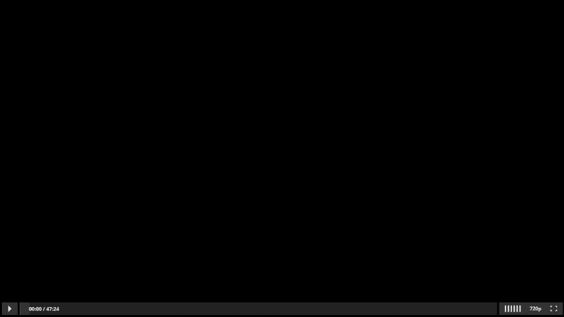 Сериал Код Убийцы (2015) 1 сезон 2 серия