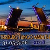 St. Petersburg Tango Marathon 4 - 2018