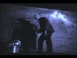 Ice-T - Midnight