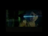 2001 - Airheadz - Stanley (Here I Am )